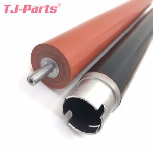 Upper-Fuser-Pressure-Lower-Roller-Brother-HL-4150-4570-MFC-9460-9560-9970-L8250