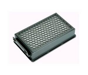 Rowenta Hepa Filter Vacuum Cleaner Compact Power Ro3718