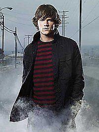 Supernatural-Series-6-Complete-DVD-2011-6-Disc-Set-Box-Set