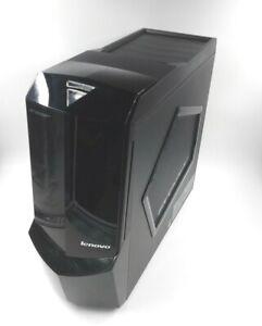 PC-Gaming-Lenovo-Erazer-X510-i7-4770K-2Tb-240-Gb-Ssd-32-GB-RAM-Radeon-R9-290