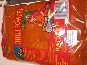 5Kg-TRS-Chili-Powder-Indien-Extra-Hot