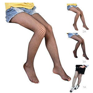 5750c491e0e Image is loading Womens-Ladies-Black-Diamond-Triangle-High-Waisted-Fishnet-