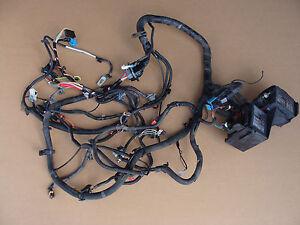 s-l300 Underhood Wiring Harness Ls on ls1 fuel rail, stock ls1 harness, ls1 engine harness, ls1 carburetor, ls1 fuel pressure regulator, ls1 wheels, ls1 swap harness, ls1 pulley, ls1 fuel line, 2000 ls1 harness, ls1 brakes, ls1 power steering pump, ls1 ignition wire terminals, 68 camaro ls1 wire harness, ls1 exhaust, ls1 fuel filter, custom ls1 harness, ls1 oil cooler, ls1 driveshaft,