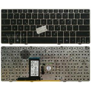 Nuevo-Teclado-para-HP-EliteBook-2560p-2570p-701979-001-638512-001-651390-001