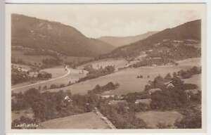 Foto Ak Laufbachtal Mit Omerskopf Vor 1945 Ausgezeichnet Im Kisseneffekt 32423