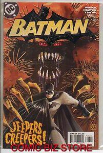 BATMAN-628-2004-DC-COMICS