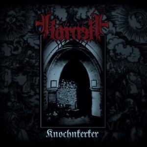 Karner-Knochnkerker