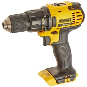 DEWALT-DCD780BR-20-Volt-MAX-Lithium-Ion-Cordless-Compact-Drill-Driver-TOOL-ONLY