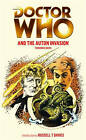 Doctor Who and the Auton Invasion by Terrance Dicks (Paperback, 2011)