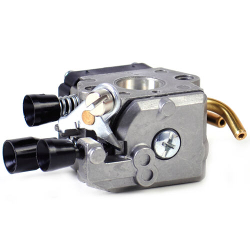 Neu Vergaser passend 4137-120-0614 für STIHL FS75 FS80 FS85 FC75 FC85 HL75 HT70