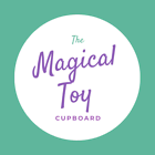themagicaltoycupboard