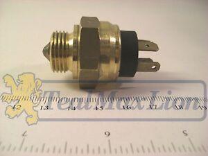 Contacteur-de-Feu-de-Recul-BVA-ZF-3HP12-3HP22-Peugeot-404-504-604-505-Tagora