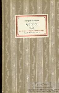 Carmen-Merimee-Prosper
