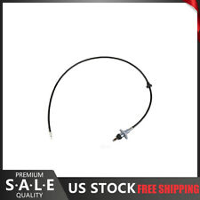 AC Delco Radio Antenna Base with Cable for Chevy GMC Cadillac SUV Pickup Truck