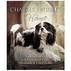 Charles Faudree Home by Charles Faudree (2012, Hardcover)
