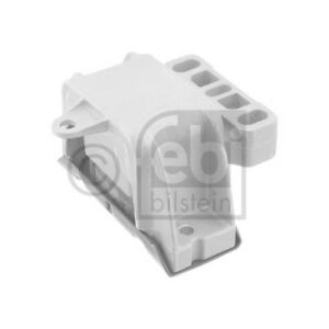 FEBI BILSTEIN 31980 Getriebelager für AUDI