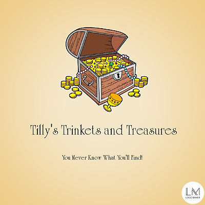 Tillys_Trinkets_and_Treasures
