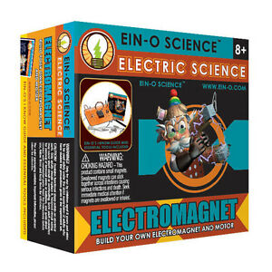 Electromagnet-Ein-0-Science-Kit-Magnetic-Field-amp-Electric-Teacher-Resource