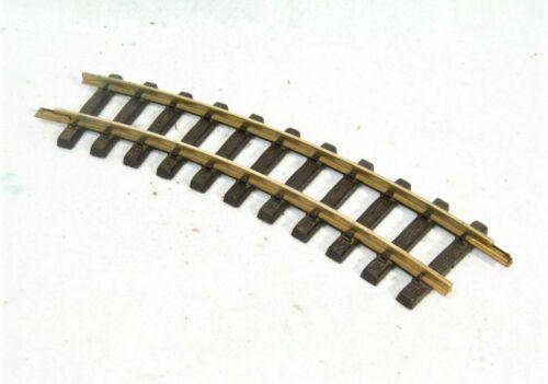 LGB G-Gauge R1 30 Degree 600m Curved Track