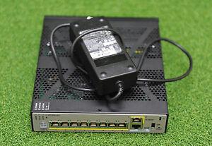 ASA5506-SEC-BUN-K9-ASA-5506-X-Network-Security-Firewall-Appliance-with-FirePOWER