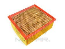 Mopar 53034051AB Air Filter for 2007 - 2017 Ram 2500/3500 6.7L cummins engine
