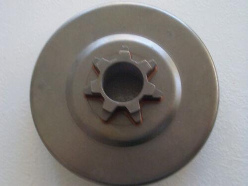 670 Kettenrad// Ritzel// sprocket // pignon für Solo 603 690 // NEU 680