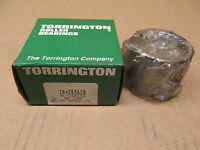 1 Torrington Ir-283628 Ir283628 Inner Race Roller Bearing