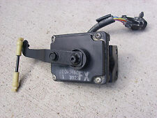 Level Control Sensor GM OEM 22076333 w/ Link,  Tested + Warranty + Priority Mail