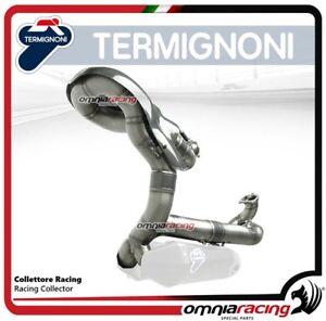 Termignoni-collector-titan-Ducati-Panigale-959-1199-1299-12-gt