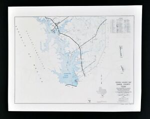Map Of Zapata Tx.Texas Map Zapata County International Falcon Reservoir Lopeno Us