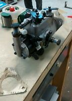 3249f951 Ford Tractor 6600, 6610, 6700, 6710. Injector Pump 1 Year Warranty