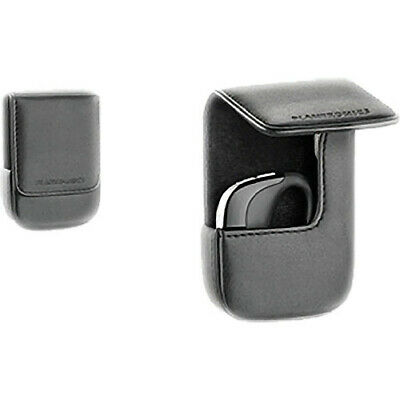 Plantronics Carry Case No Belt Clip Version 82038-02 for Voyager PRO HD /& PRO+