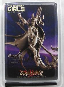 Raging-Heroes-23073-Shiveryah-Sorceress-Dark-Elves-Fantasy-Female-Wizard-Mage