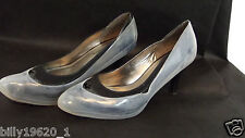 Clear Stiletto Shoe  Protectors Covers Shoes Petite Small / Medium Ladys Galoshe