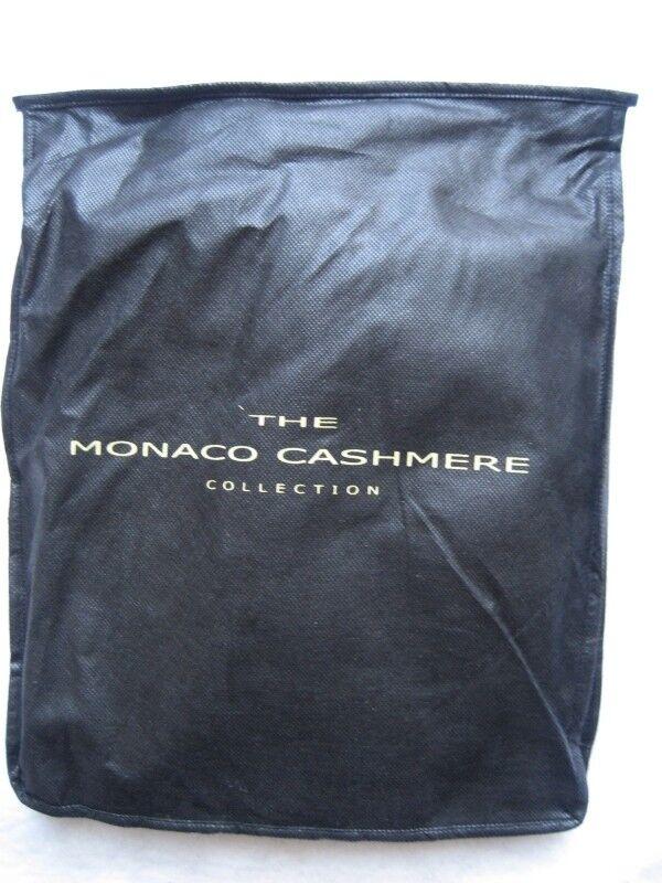 The Monaco pull Cashmere homme pull Monaco 2500 Gris-Gris clair 2df9a7