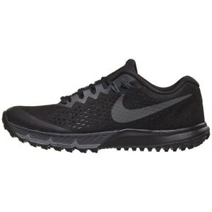 c79fa0dfb82 NIKE AIR ZOOM TERRA KIGER 4 TRAIL New Unisex Trainers 100%Authentic ...