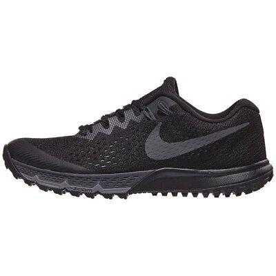 Pence Matemático Comida  Nike Air Zoom Terra Kiger 4 Trail Nuevas Zapatillas Unisex 100% Auténtico  Zapatos Sin Tapa | eBay
