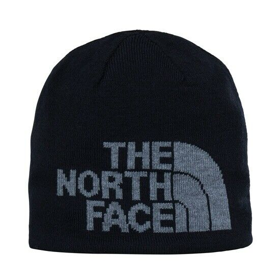 The North Face Highline Beanie T0A5WGGAN  Men's Ski Clothing Hats