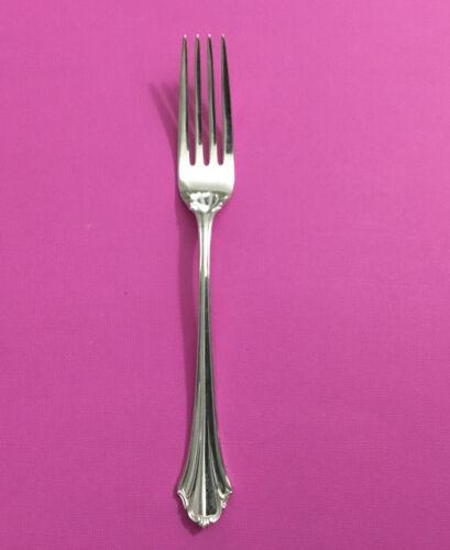"""BEL CHATEAU DINNER FORK 7 1//2/"""" S"""