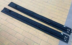 Daiwa-Infinity-X45-DF-12ft-3-25-lbs-IDFX452314-AU-Fishing-Pole-Mint