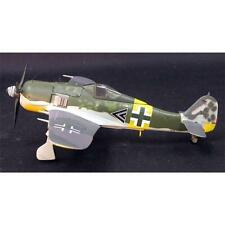 "Fw 190 A JG54 ""Nowotny"", Sky Guardians 5057, M 1:72 Flieger Modellbau RAR Selten"