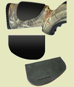 """Officiel de Dieu """"Une Poignée Mince Rifle Cheek Pad-Main gauche Shooter-afficher le titre d`origine nfR9Hv5u-07134522-154080555"""