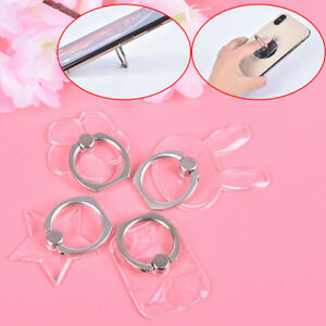 Universal-360-Rotating-Transparent-Cell-Phone-Finger-Ring-Stand-Holder-SimplPYW