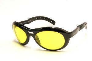 Sole Sunglasses Occhiale 1013 Da 500 Benetton Formula 5qEn4wEr