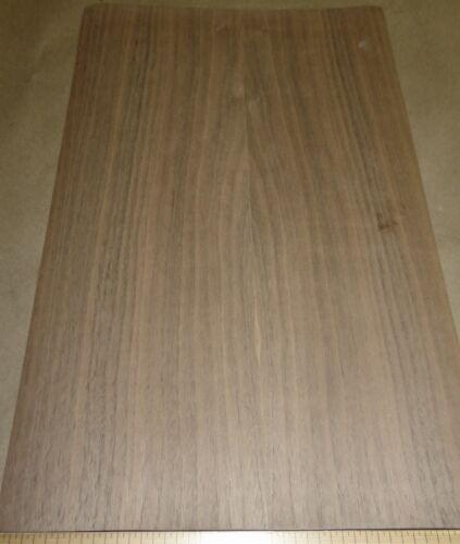 Walnut wood veneer 11