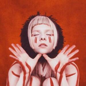 AURORA-A-Different-Kind-Of-Human-Step-2-CD-Sent-Sameday
