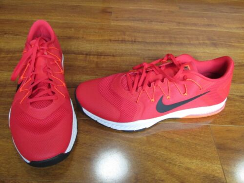 Training Nike Complete Red Train 600 Size New 882119 Mens Zoom 13 110 Shoes aIqUxxOfw