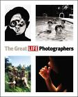 The Great LIFE Photographers (2010, Taschenbuch)