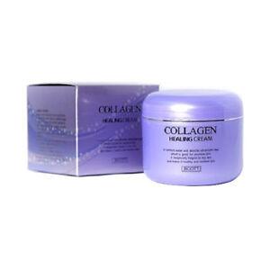 JIGOTT-Collagen-Healing-Cream-100g