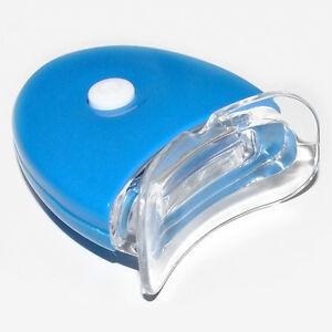 healthcare lab life science dental equipment dental supp. Black Bedroom Furniture Sets. Home Design Ideas